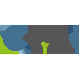Site internet d'Ecouché-les-Vallées
